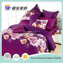 Wholesale Adult Twin Wedding Use Duvet Covers Bedding Sets