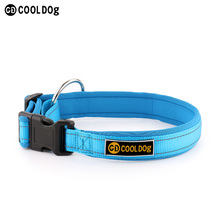 Best Selling Products Puppies Supplies Supreme Dog Collar Pet Accessories