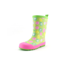 cute kids wellies wellington for kids wellies