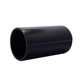 High Density Polyethylene (HDPE) Water Supply Pipe