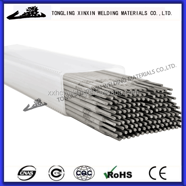 names of welding rod e6013 electric welding rods brand