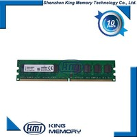 KING MEMORY Wholesale New DDR1 DDR2
