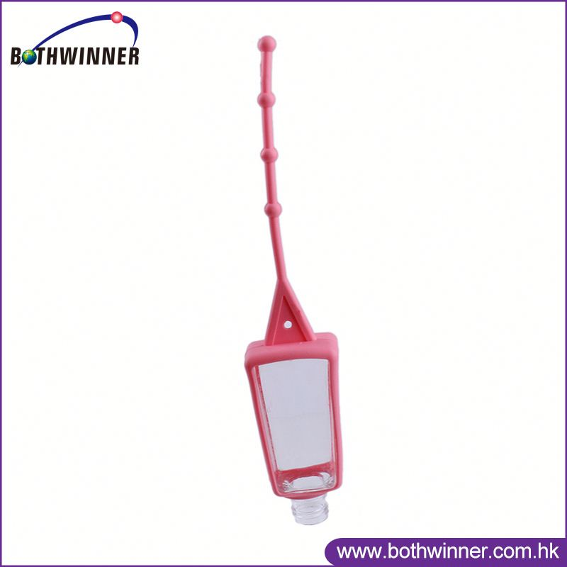 portable anti-bacterial hand sanitizer ,h0te8 useful cute natural hand sanitizer