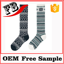 women's pretty socks fashionable and colorful women ankle socks wholesale tube crew sock