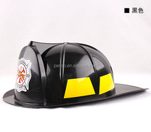 Shanghai manufacturer used toy fire helmet