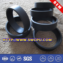 "6"" Rubber sleeves for 6 inches pvc pipe"