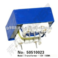 transformer 12v electric pressure cooker parts