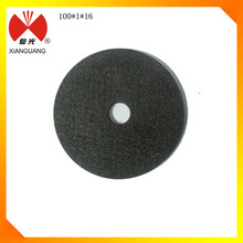 Sunmight T41/T42 abrasive disc for iron