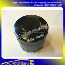 15200-003-0000 oil filter combination for Hisun Parts