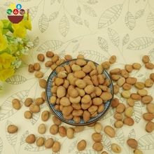 Dried peeled broad beans bulk dry fava beans for sale