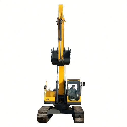 big used excavator for sale canada(W2215)