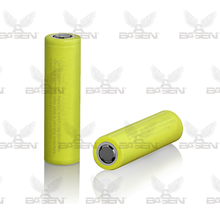 High quality original he4 18650 Battery Icr18650 2500mah Lg 35a Discharge/High Quality made in korea batteries