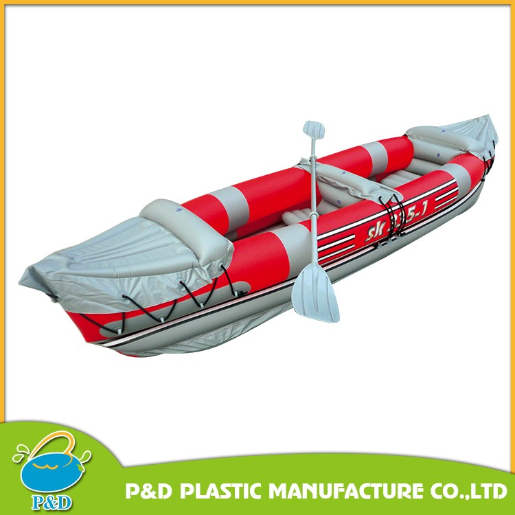 2016 hot sale inexpensive inflatable banana boat