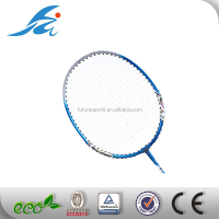 Custom Top Badminton Ball Badminton Racket