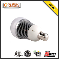 mogul lamp base e40 bulb 30w 50w 70w 100w e40 led lamp retrofit replace Sodium light mercury light MH light 3year warranty