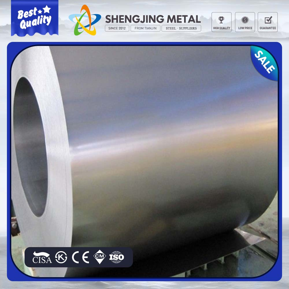 high quality 430 cold rolled steel sheet hs code