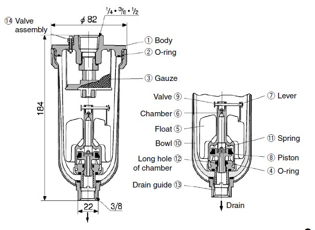 2012 Nissan Versa Exhaust Diagram also 02 Trailblazer Engine Replacement furthermore 30821 Valve Kit From Cat Pumps together with A95 additionally 251857619670. on water pump location