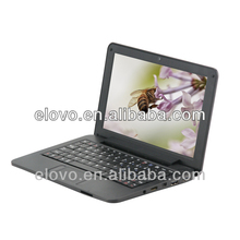 2014 no name android 4.2 netbook laptop price in malaysia