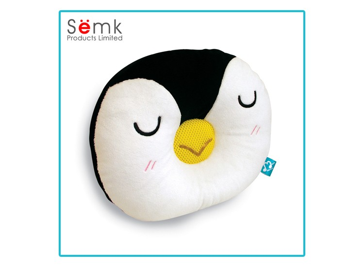 Hot sale animal shaped portable music bluetooth pillow for Music speaker pillow