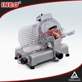 Restaurant Commercial Semi Automatic Electric Industrial Frozen Meat Slicer