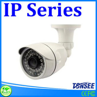Bessky Onvif P2P cloud POE Outdoor wifi IP Camera, outdooor IP Camera shipping to canada