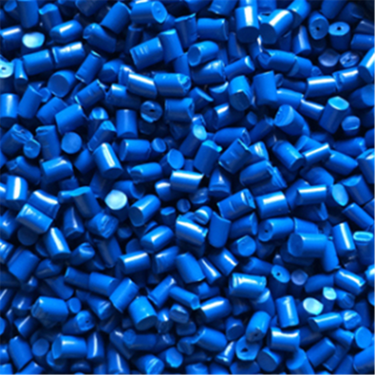 recycled Sinopec Virgin !!factory Virgin/recycled Hdpe/ldpe Granules,Hdpe Resin,Natural Virgin Hdpe Injection/film Grade