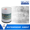 WP1321 solvent based silicon compound concrete waterproofing