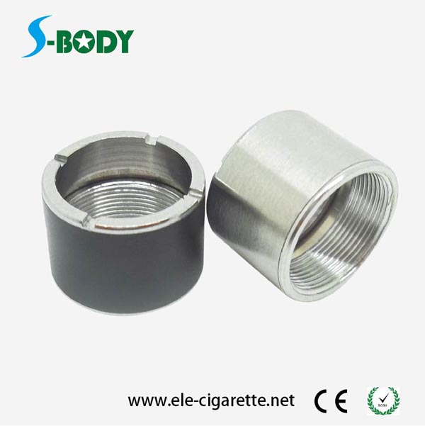 e-cig ego cone for electronic cigarette ,make e-cig more beautiful