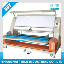 Mtui-functional series Fabric Inspecting machine