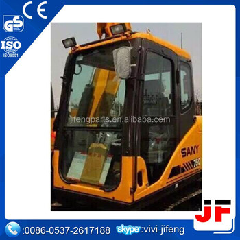 36505 for special list text content besides Where Are Kobelco Excavators Built moreover Faw Truck Parts Faw Parts 14 likewise Faw Parts Ca6390 10 also Service Department. on sany excavator parts
