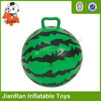 kids indoor playground equipment playground ball PVC ball