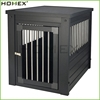 Pet world furniture wooden dog crates Homex_BSCI