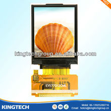 1.77 inch monocular lcd display