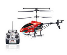 Bottom price new products trex 550 rc helicopter