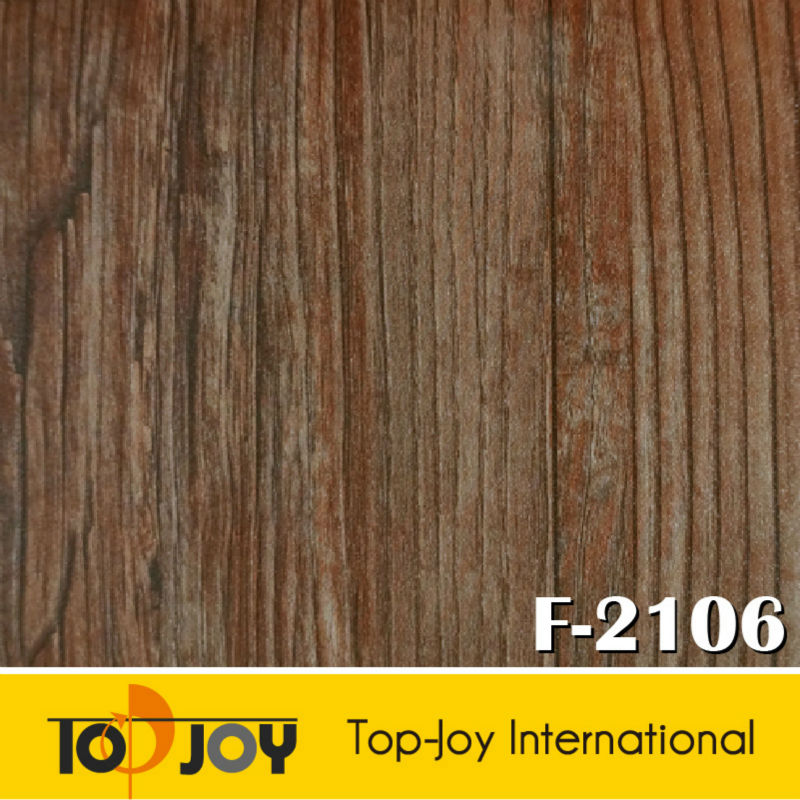 Synthetic Floor Covering Like Real Wood Buy Synthetic