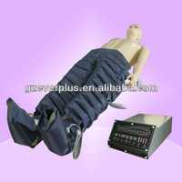 home use air compression massage boots