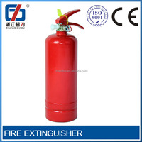 Cheap price fire distinguisher