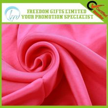Top grade best sell free sample 100% polyester fabric