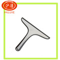 T shape rubber squeegee plastic window squeegee Window Wiper Squeegee