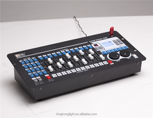 American DJ USB DMX Controller - Lighting Controllers & Dimmer Packs - Lighting & Stage Effects