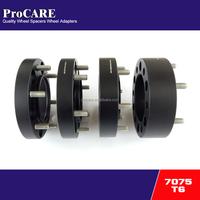 ProCARE top quality 6x5.5