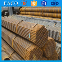 ERW Pipes and Tubes !! mild steel pipe erw chrome moly alloy steel pipe
