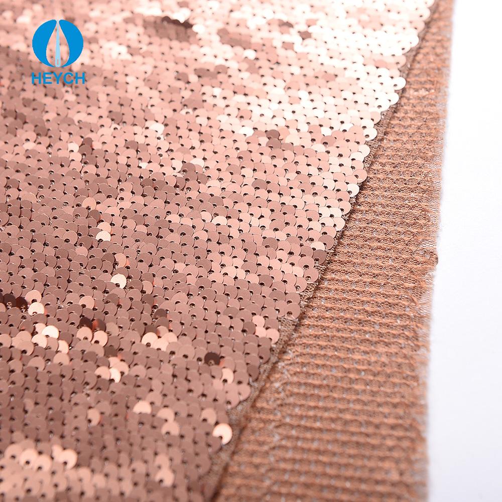 reversible stickerei spitze farbwechsel 5mm pailletten stoff f r kissen abdeckung jeansstoff. Black Bedroom Furniture Sets. Home Design Ideas