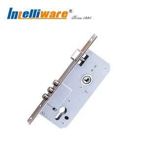 High Security OEM Wooden Door Mortise Door Lock