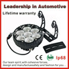 JEEP SUV 70w led tuning light off road Truck led work bar 70w cree led work lights for marine