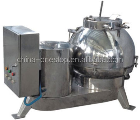 pig slaughter equipment Pig Intestine cleaning machine