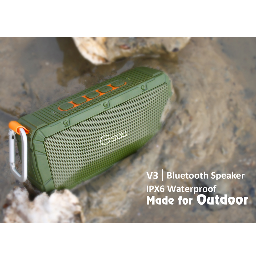 mini bluetooth speaker manual, mini speaker mini bluetooth portable speaker, bluetooth music fantasy color speaker