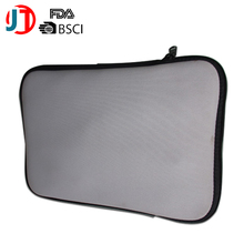 New material the lastest laptop bag for business company