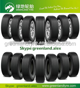 Buy car parts and tires direct from china tire manufacturers