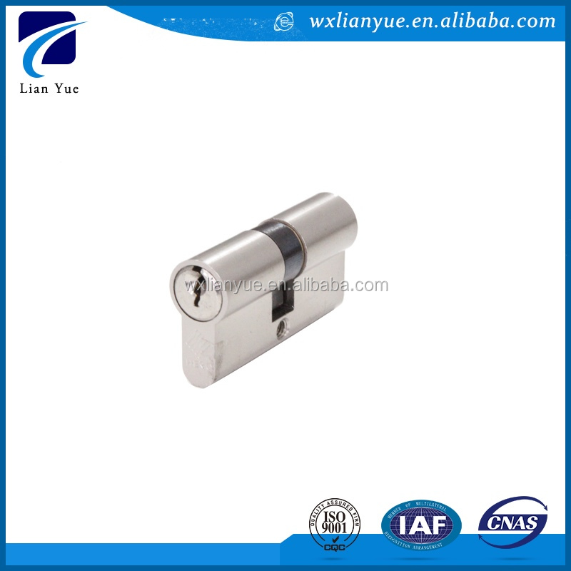 Wholesale elevator door key for wholesales
